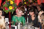 Stars Underlines Best Shop Awards 2012 _ 002