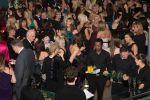 Stars Underlines Best Shop Awards 2012 _ 011