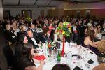 Stars Underlines Best Shop Awards 2012 _ 012