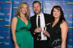 Stars Underlines Best Shop Awards 2012 _ 014