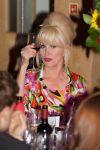 Stars Underlines Best Shop Awards 2012 _ 015