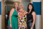 Stars Underlines Best Shop Awards 2012 _ 028