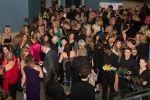 Stars Underlines Best Shop Awards 2012 _ 051