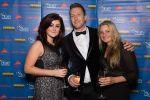 Stars Underlines Best Shop Awards 2012 _ 071