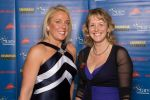 Stars Underlines Best Shop Awards 2012 _ 076