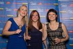 Stars Underlines Best Shop Awards 2012 _ 077