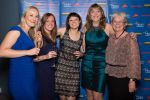 Stars Underlines Best Shop Awards 2012 _ 078