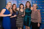 Stars Underlines Best Shop Awards 2012 _ 078