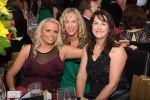 Stars Underlines Best Shop Awards 2012 _ 090