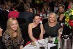 Stars Underlines Best Shop Awards 2012 _ 091
