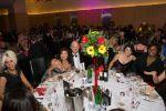 Stars Underlines Best Shop Awards 2012 _ 104