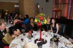 Stars Underlines Best Shop Awards 2012 _ 105
