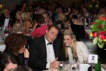 Stars Underlines Best Shop Awards 2012 _ 107