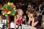 Stars Underlines Best Shop Awards 2012 _ 108