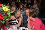 Stars Underlines Best Shop Awards 2012 _ 109