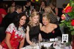 Stars Underlines Best Shop Awards 2012 _ 111