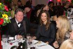 Stars Underlines Best Shop Awards 2012 _ 112