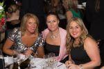 Stars Underlines Best Shop Awards 2012 _ 113