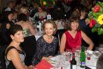 Stars Underlines Best Shop Awards 2012 _ 114
