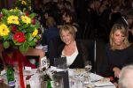 Stars Underlines Best Shop Awards 2012 _ 115