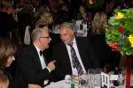 Stars Underlines Best Shop Awards 2012 _ 117