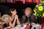 Stars Underlines Best Shop Awards 2012 _ 121