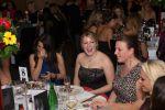 Stars Underlines Best Shop Awards 2012 _ 123