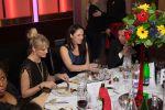 Stars Underlines Best Shop Awards 2012 _ 124