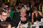 Stars Underlines Best Shop Awards 2012 _ 125