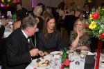 Stars Underlines Best Shop Awards 2012 _ 127