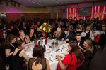 Stars Underlines Best Shop Awards 2012 _ 128