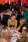 Stars Underlines Best Shop Awards 2012 _ 132
