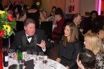 Stars Underlines Best Shop Awards 2012 _ 136