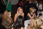 Stars Underlines Best Shop Awards 2012 _ 137