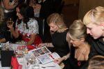 Stars Underlines Best Shop Awards 2012 _ 138