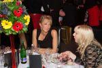 Stars Underlines Best Shop Awards 2012 _ 140