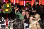 Stars Underlines Best Shop Awards 2012 _ 141