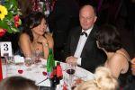Stars Underlines Best Shop Awards 2012 _ 142