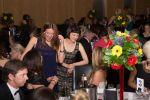 Stars Underlines Best Shop Awards 2012 _ 143