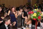 Stars Underlines Best Shop Awards 2012 _ 144