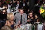 Stars Underlines Best Shop Awards 2012 _ 147