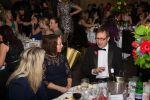 Stars Underlines Best Shop Awards 2012 _ 148