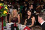 Stars Underlines Best Shop Awards 2012 _ 149