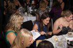 Stars Underlines Best Shop Awards 2012 _ 150