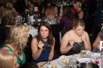 Stars Underlines Best Shop Awards 2012 _ 151