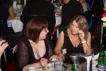 Stars Underlines Best Shop Awards 2012 _ 152
