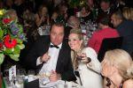 Stars Underlines Best Shop Awards 2012 _ 156