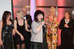 Stars Underlines Best Shop Awards 2012 _ 256