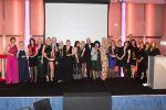 Stars Underlines Best Shop Awards 2012 _ 264