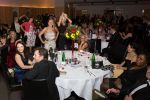 Stars Underlines Best Shop Awards 2012 _ 279